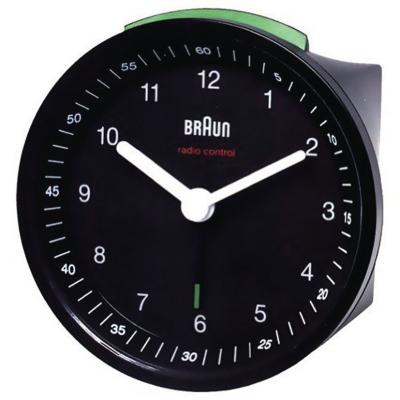Sonstige Hersteller Braun Uhren