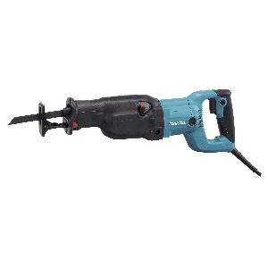 MAKITA Electronic Reciprosäge JR3060T 1250W PH 32mm