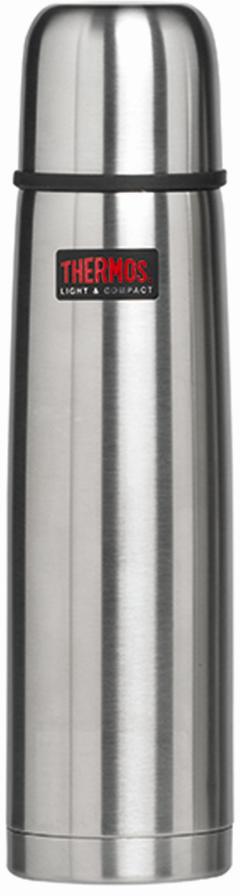 Sonstige Hersteller THERMOS Isolierflasche